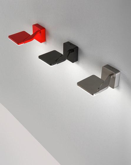 jackie von panzeri t7701 c7730 c7702 m c7701 a. Black Bedroom Furniture Sets. Home Design Ideas