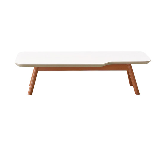 Aky small table 00111 by TrabÀ   Coffee tables