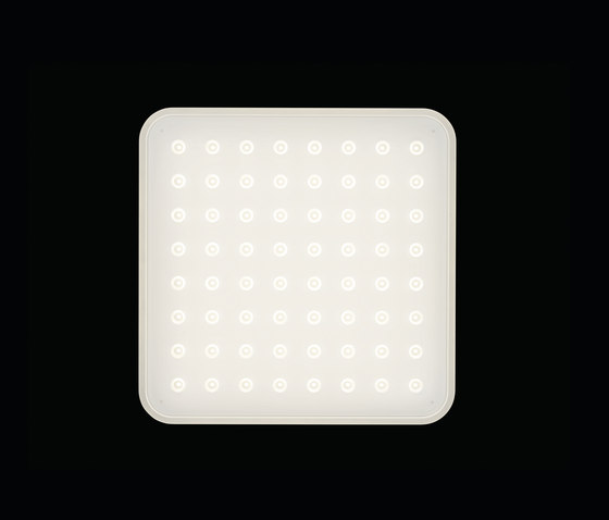 Modul Q 280 Project by Nimbus | Ceiling lights