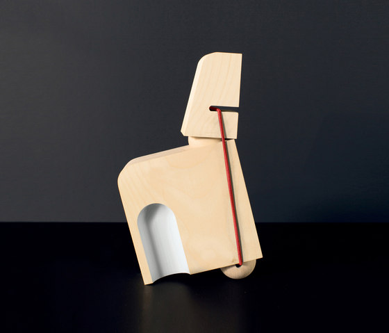 Iselt de Atelier Pfister | Objetos