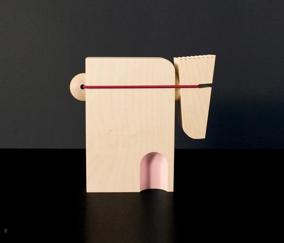 Iselt von Atelier Pfister | Objekte