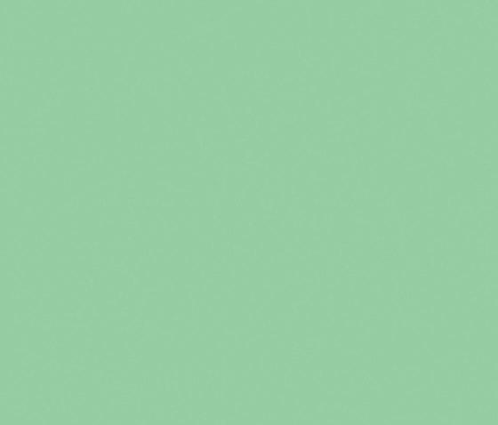 Colorvision - B403 de Villeroy & Boch Fliesen | Baldosas de cerámica