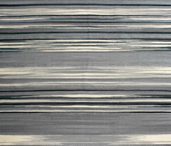 Marmorera Teppich von Atelier Pfister   Formatteppiche