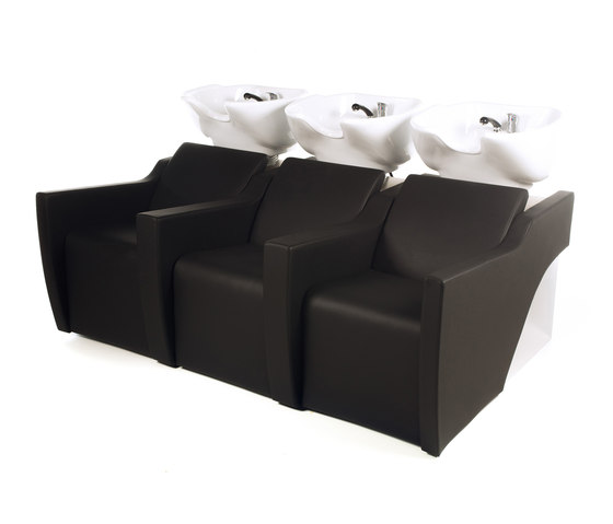 gammastore shampoo bowls by gamma bross aliwash. Black Bedroom Furniture Sets. Home Design Ideas