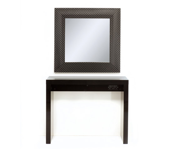 Cocobar 100 | GAMMASTORE Salon Styling Stations by GAMMA & BROSS | Styling stations