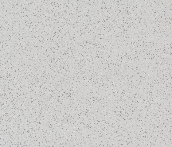 Colorvision - M151 de Villeroy & Boch Fliesen | Baldosas de cerámica