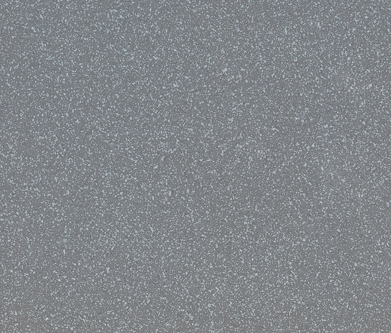 Colorvision - M152 de Villeroy & Boch Fliesen | Baldosas de cerámica