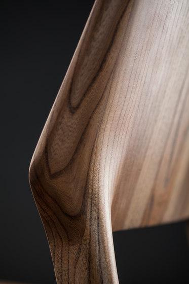 Fin Chair de Artisan | Sillas