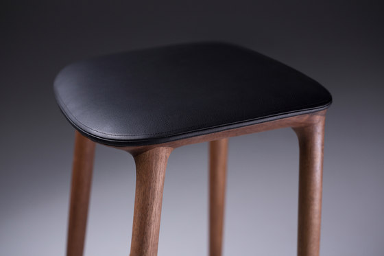 Neva Barstool by Artisan | Bar stools