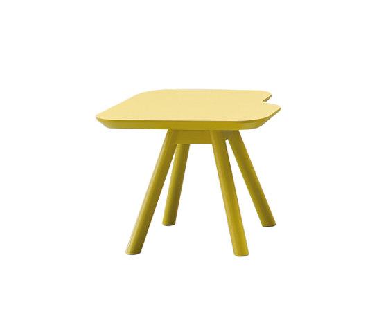 Aky small 00101 by Trabà | Side tables