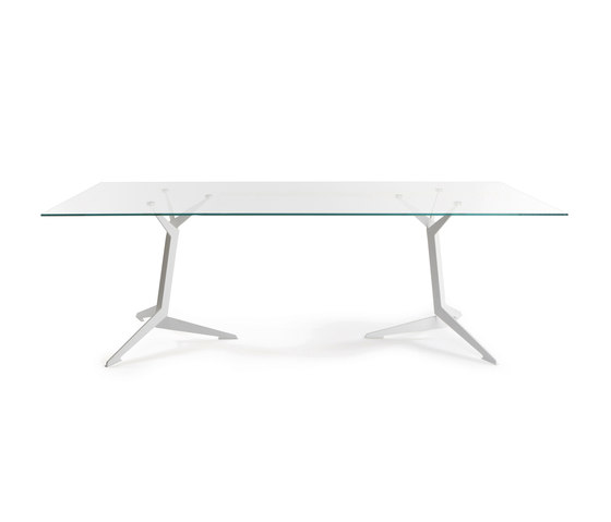 TRI by Viasit   Contract tables