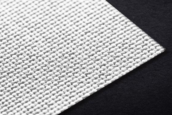 SEFAR® Architecture EH-35-T2 | Fabric by Sefar | Facade systems