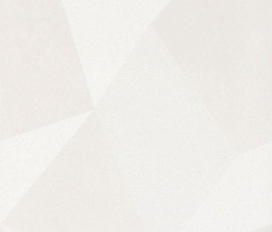 Bianconero - BW02 de Villeroy & Boch Fliesen   Baldosas de cerámica