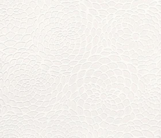 Bianconero - BW01 de Villeroy & Boch Fliesen | Baldosas de cerámica
