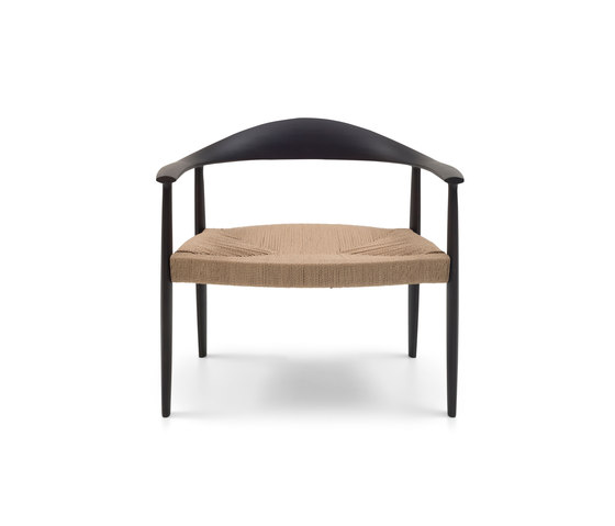Odyssee XL by Former | Lounge chairs