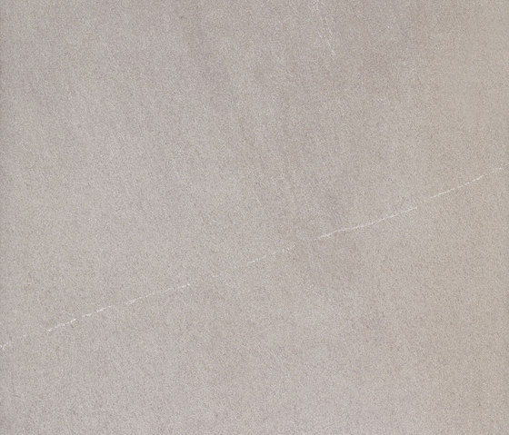 Bernina - RT5M/L by Villeroy & Boch Fliesen | Ceramic tiles