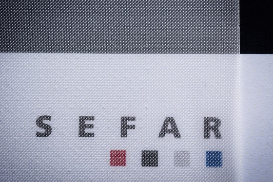 SEFAR® Architecture IA-85-OP | Fabric by Sefar | Synthetic woven fabrics