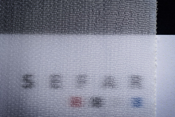 SEFAR® Architecture IA-80-CL | Fabric by Sefar | Synthetic woven fabrics