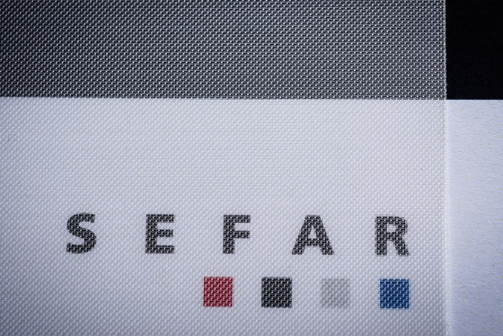 SEFAR® Architecture IL-80-OP | Fabric by Sefar | Synthetic woven fabrics
