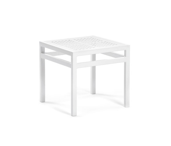 Victor side table by Varaschin | Side tables