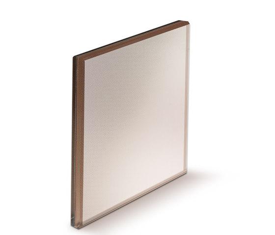 SEFAR® Architecture VISION PR 140/50 Copper by Sefar | Composite panels