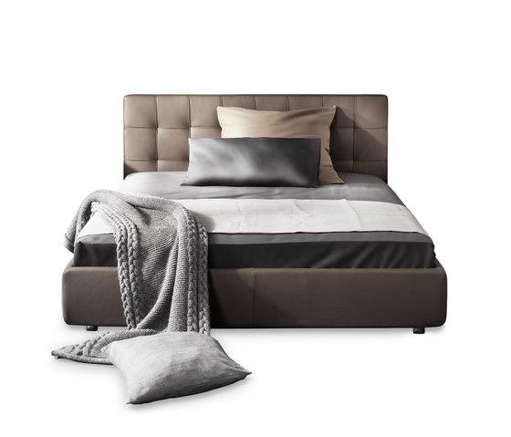 Bed Ritorno Letto di Dauphin Home | Letti