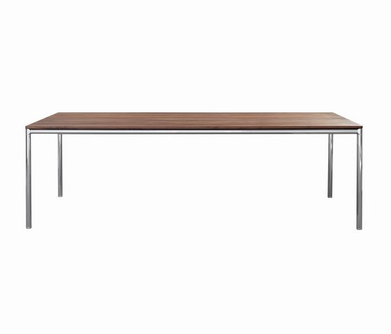 Dining table de Dauphin Home | Mesas comedor