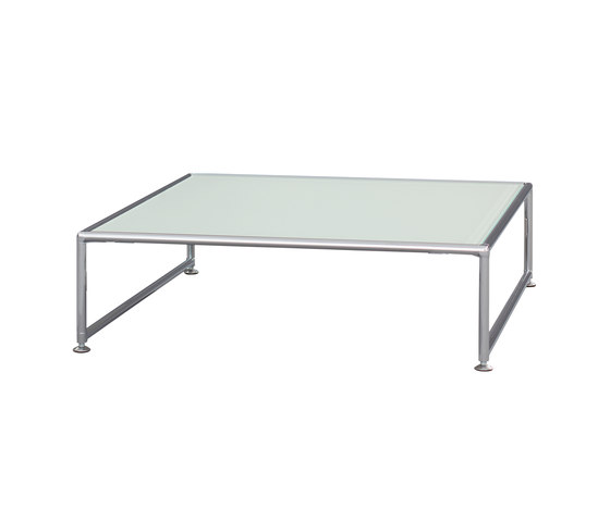 Coffee table by Dauphin Home | Coffee tables