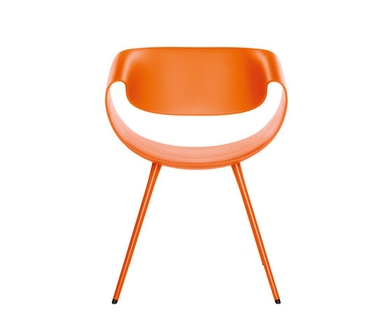 Little Perillo by Dauphin Home | Chairs