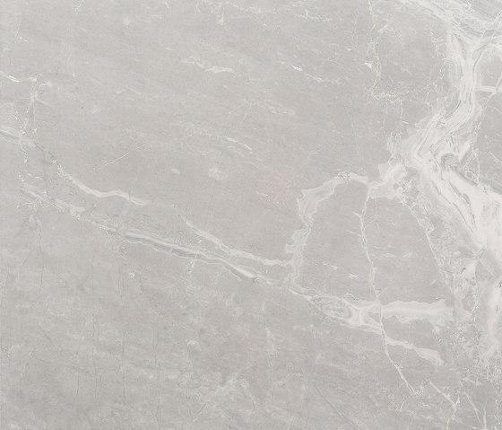 Astoria - JR1M/L de Villeroy & Boch Fliesen | Baldosas de cerámica