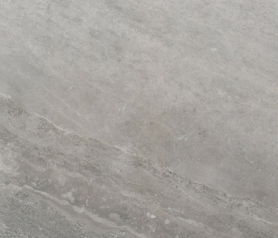 Astoria - JR6M/L de Villeroy & Boch Fliesen | Baldosas de cerámica