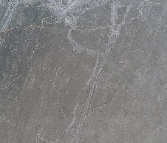 Astoria - JR9M/L de Villeroy & Boch Fliesen | Baldosas de cerámica