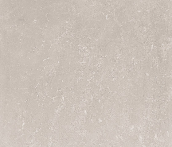 Astoria - JR2M/L by Villeroy & Boch Fliesen | Ceramic tiles