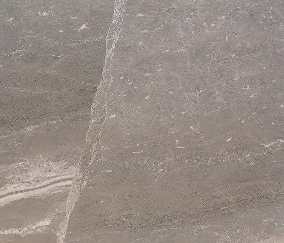 Astoria - JR7M/L de Villeroy & Boch Fliesen | Baldosas de cerámica