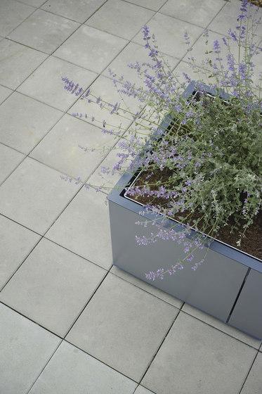 malageno | Planter by mmcité | Plant pots
