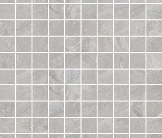 Astoria - JR10 de Villeroy & Boch Fliesen | Mosaicos de cerámica
