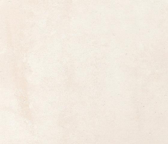 Century Unlimited - CF65 de Villeroy & Boch Fliesen | Baldosas de cerámica