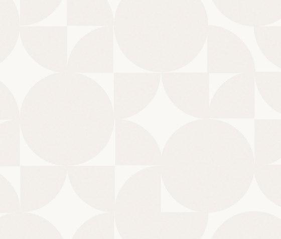 Century Unlimited - CF16 de Villeroy & Boch Fliesen | Carrelage céramique