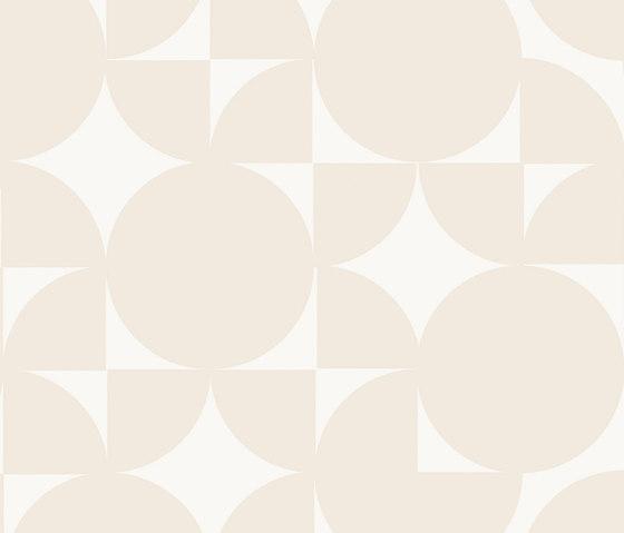 Century Unlimited - CF66 de Villeroy & Boch Fliesen | Baldosas de cerámica