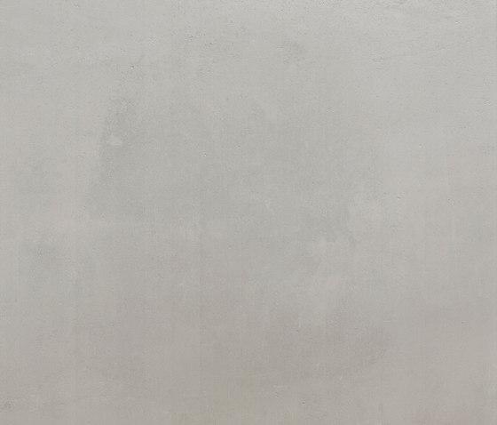 Century Unlimited - CF61 de Villeroy & Boch Fliesen | Baldosas de cerámica