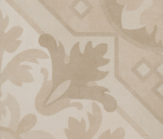Century Unlimited - CF1D de Villeroy & Boch Fliesen | Baldosas de cerámica