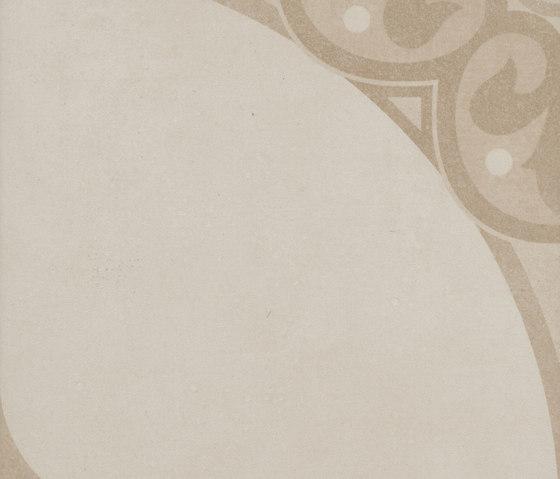 Century Unlimited - CF1G de Villeroy & Boch Fliesen | Baldosas de cerámica