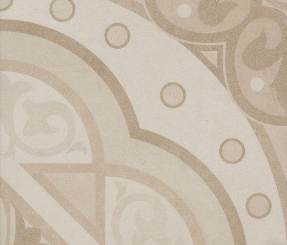 Century Unlimited - CF1H von Villeroy & Boch Fliesen | Keramik Fliesen