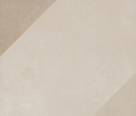 Century Unlimited - CF1I de Villeroy & Boch Fliesen | Carrelage céramique