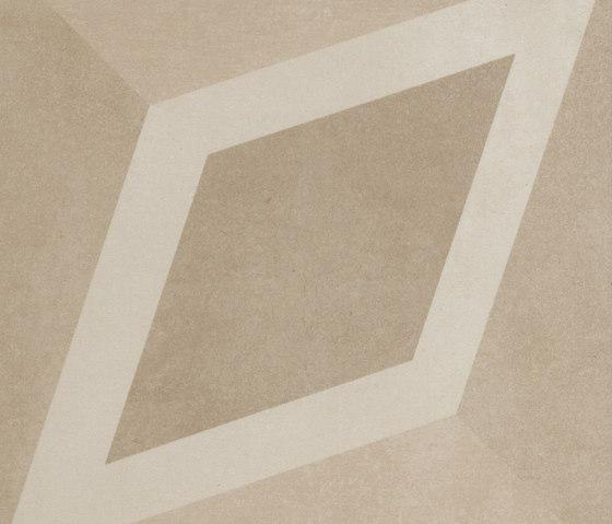 Century Unlimited - CF1K de Villeroy & Boch Fliesen | Carrelage céramique