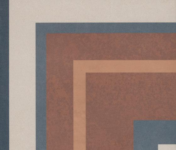Century Unlimited - CF4E de Villeroy & Boch Fliesen | Baldosas de cerámica