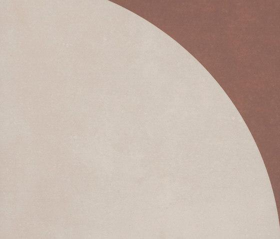 Century Unlimited - CF4F de Villeroy & Boch Fliesen   Baldosas de cerámica