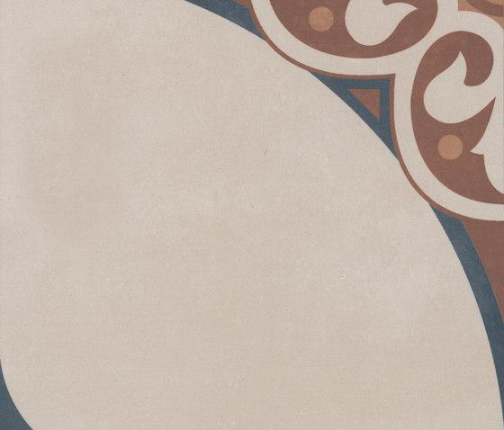 Century Unlimited - CF4G de Villeroy & Boch Fliesen | Baldosas de cerámica