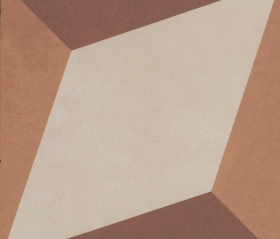 Century Unlimited - CF4J by Villeroy & Boch Fliesen | Tiles