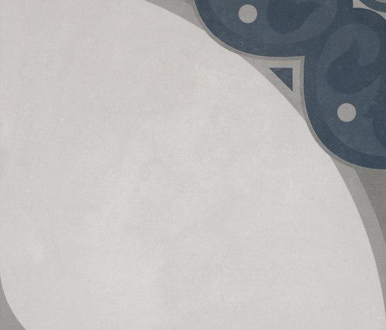 Century Unlimited - CF6G de Villeroy & Boch Fliesen | Carrelage céramique